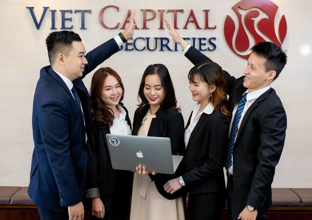 Viet Capital Securities