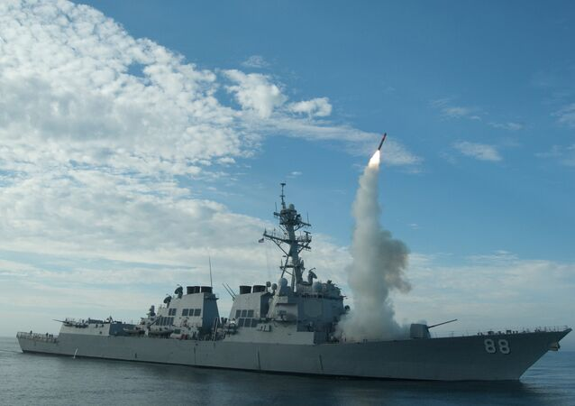 Raytheon, known for its guided missiles among other things, was up at least 4.20%.